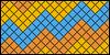 Normal pattern #4063 variation #63001