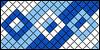 Normal pattern #24536 variation #63006