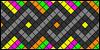 Normal pattern #15826 variation #63022