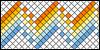 Normal pattern #30747 variation #63029