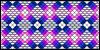 Normal pattern #17945 variation #63042