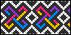 Normal pattern #41920 variation #63048