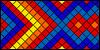 Normal pattern #32213 variation #63059