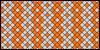 Normal pattern #37147 variation #63062