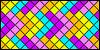 Normal pattern #2359 variation #63086