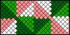 Normal pattern #9913 variation #63097