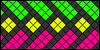 Normal pattern #8896 variation #63102