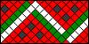 Normal pattern #36164 variation #63112
