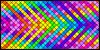 Normal pattern #7954 variation #63120