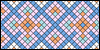 Normal pattern #24043 variation #63123