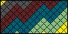 Normal pattern #25381 variation #63125