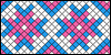 Normal pattern #37075 variation #63148