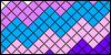 Normal pattern #17491 variation #63152