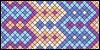 Normal pattern #10388 variation #63156