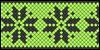 Normal pattern #11213 variation #63157