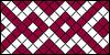 Normal pattern #34072 variation #63160
