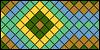 Normal pattern #40971 variation #63166