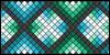 Normal pattern #26204 variation #63174