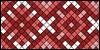 Normal pattern #44151 variation #63178