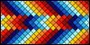 Normal pattern #43836 variation #63185