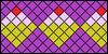 Normal pattern #17435 variation #63197