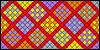 Normal pattern #10901 variation #63205