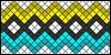Normal pattern #44186 variation #63212