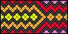 Normal pattern #36198 variation #63213