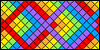 Normal pattern #43495 variation #63215