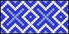 Normal pattern #39181 variation #63220
