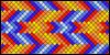 Normal pattern #39889 variation #63229