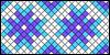 Normal pattern #37075 variation #63233