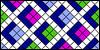 Normal pattern #30869 variation #63244