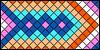 Normal pattern #15977 variation #63250
