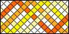 Normal pattern #41736 variation #63263
