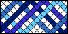 Normal pattern #41736 variation #63265