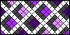 Normal pattern #30869 variation #63294