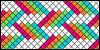 Normal pattern #31210 variation #63309