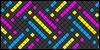 Normal pattern #37622 variation #63317