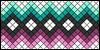 Normal pattern #44186 variation #63325