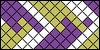 Normal pattern #44174 variation #63326