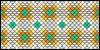 Normal pattern #17945 variation #63340