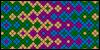 Normal pattern #37868 variation #63343
