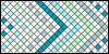 Normal pattern #25162 variation #63344