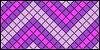 Normal pattern #42596 variation #63345