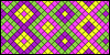 Normal pattern #1204 variation #63362