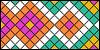 Normal pattern #17297 variation #63365