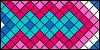 Normal pattern #17657 variation #63367