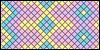 Normal pattern #40367 variation #63372