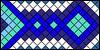 Normal pattern #11729 variation #63379